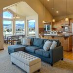 Achat immobilier neuf : un moyen de réduire sa consommation énergétique
