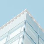 Immobilier : 2020, l'année où vous achetez !