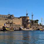 Investissement Pinel : la Bretagne expérimente un nouveau zonage