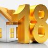 Immobilier : les mesures-clés du budget 2018