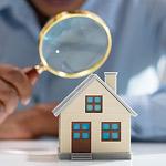 Energie : Bien se préparer à l'achat d'un bien immobilier