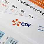 EDF et changement d'adresse, ce qu'il faut savoir