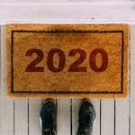 Impôt, logement : quoi de neuf en 2020 ?