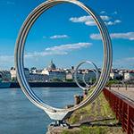 Investissement locatif à Nantes : tout ce qu'il faut savoir