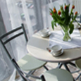 Pourquoi est-il important de bien équiper son appartement quand on loue un meublé ?