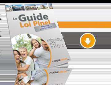 Guide Pinel au format PDF