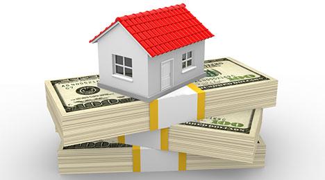L Achat En Indivision D Un Bien Immobilier
