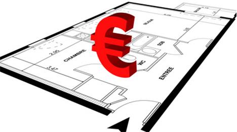investir avec le financement participatif ou crowdfunding immobilier. Black Bedroom Furniture Sets. Home Design Ideas