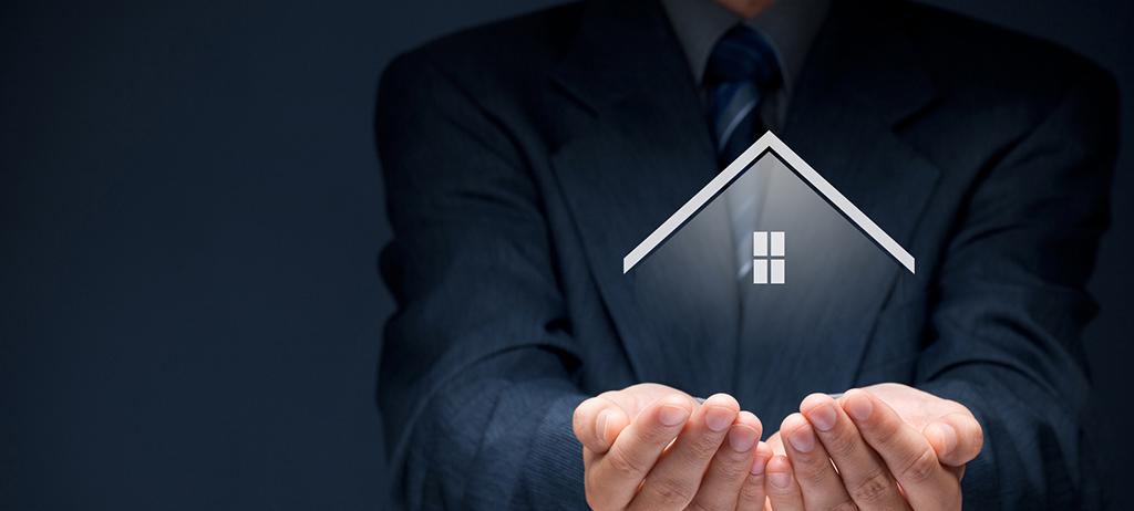 acheter cr dit hypoth que caution privil ge du pr teur de denier. Black Bedroom Furniture Sets. Home Design Ideas