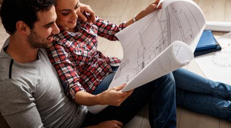 taxe sur la vente d une maison principale