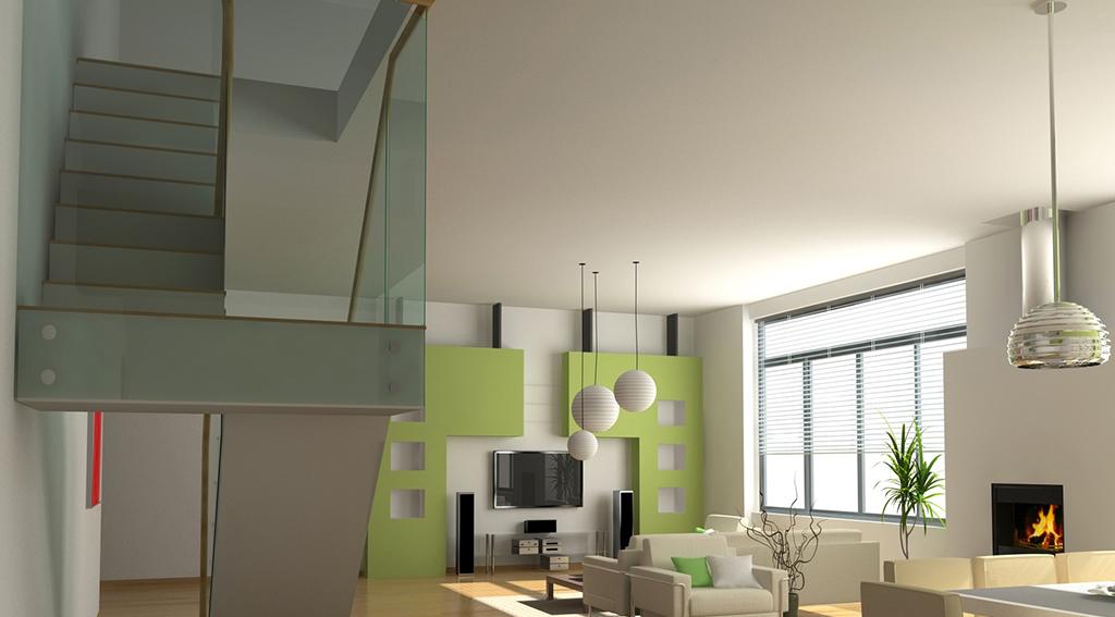 Investir en tant que loueur meubl non professionnel lmnp - Louer en meuble non professionnel ...