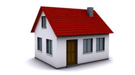 Acheter en résidence séniors pour habiter ou investir en loi pinel