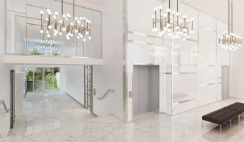 Charenton-le-Pont programme immobilier neuve « Le 50 Rue de Gravelle » en Loi Pinel  (4)
