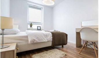 Cannes programme immobilier à rénover « Les Patios de Mimont » en Loi Pinel ancien  (3)