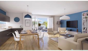 L'Isle-Adam programme immobilier neuve « Rives Plaisance »  (4)