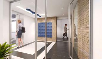 L'Isle-Adam programme immobilier neuve « Rives Plaisance »  (5)