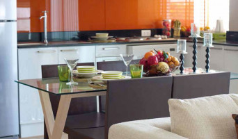 Frontignan programme immobilier neuve « Le Mas de Guy »  (2)