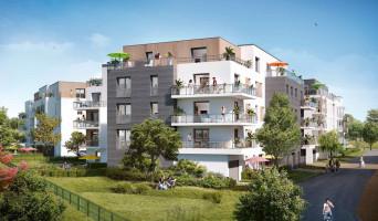 Sannois programme immobilier neuve « Programme immobilier n°212663 »