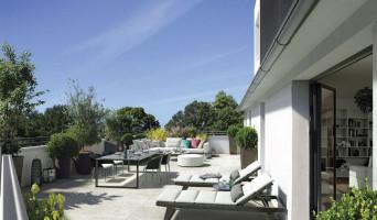 Plaisir programme immobilier neuve « Programme immobilier n°212735 » en Loi Pinel  (5)