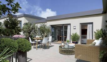 Argenteuil programme immobilier neuve « Programme immobilier n°212927 »  (3)