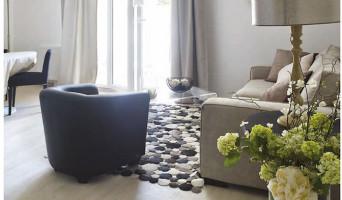 Viry-Châtillon programme immobilier neuve « Le Petit Kennedy »  (3)