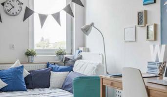 La Rochelle programme immobilier neuve « L'Escale »  (3)