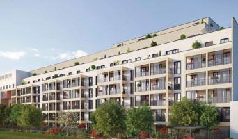 Noisiel programme immobilier neuve « Programme immobilier n°213247 »  (2)