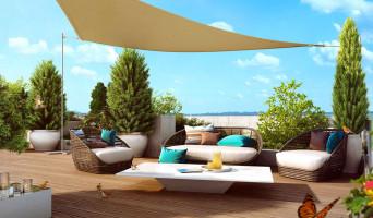 Paris programme immobilier neuve « Cubik »  (2)