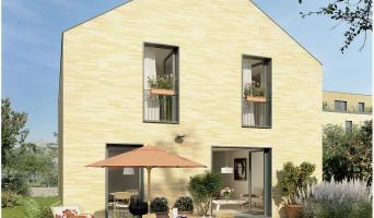 Argenteuil programme immobilier neuve « Domaine Plaisance »  (3)