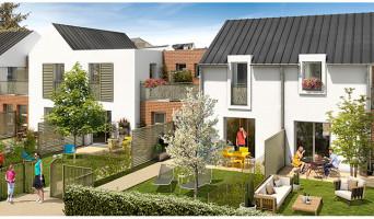 Tours programme immobilier neuve « La Fabbrik »  (2)