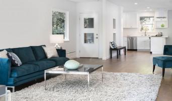 Bourg-en-Bresse programme immobilier neuve « L'Initial »  (2)