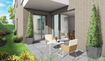 Toulouse programme immobilier neuve « Programme immobilier n°213880 »  (3)