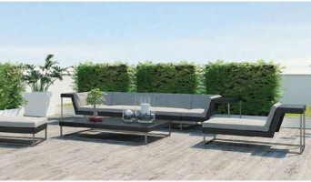Villepinte programme immobilier neuve « Villa Picta »  (2)
