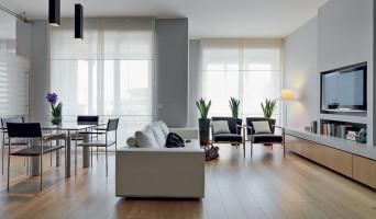 Antibes programme immobilier neuve « Riviera Melody » en Loi Pinel  (4)