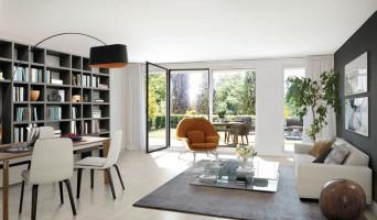 Montpellier programme immobilier neuve « Programme immobilier n°214103 »  (4)