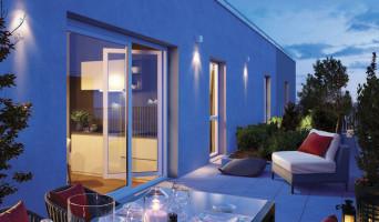 Livry-Gargan programme immobilier neuve « Programme immobilier n°214115 »  (3)