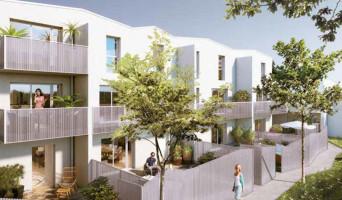 La Rochelle programme immobilier neuve « Concerto »  (2)