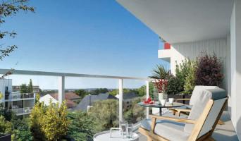 Livry-Gargan programme immobilier neuve « Programme immobilier n°214506 » en Loi Pinel  (3)