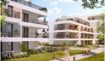 Tours programme immobilier neuve « O2 Loire »  (2)