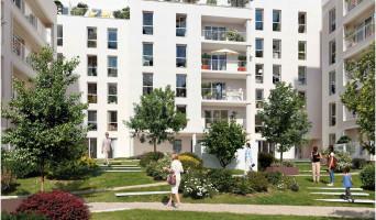 Noisiel programme immobilier neuve « Programme immobilier n°214597 »  (3)