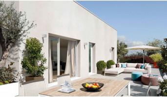 Noisiel programme immobilier neuve « Programme immobilier n°214597 »  (4)