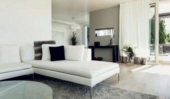 Montévrain programme immobilier neuve « Programme immobilier n°214608 »  (5)