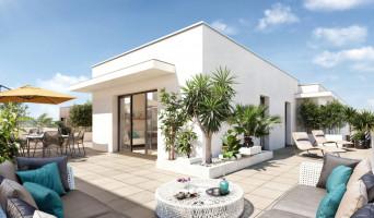 Maurepas programme immobilier rénové « Résidence n°214699 » en loi pinel