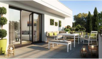 Maurepas programme immobilier neuve « Programme immobilier n°214700 »  (2)