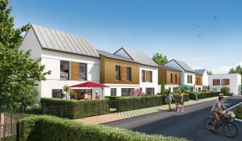 Maurepas programme immobilier neuve « Programme immobilier n°214700 »  (4)
