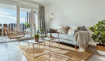 Lormont programme immobilier neuve « Villa Elina »  (4)