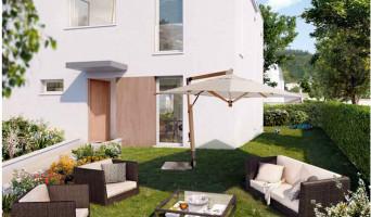 Sèvres programme immobilier neuve « Les Belles de Sèvres »  (3)