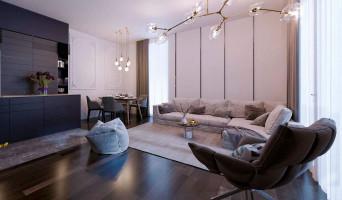 Saint-Médard-en-Jalles programme immobilier neuve « So Green » en Loi Pinel  (4)