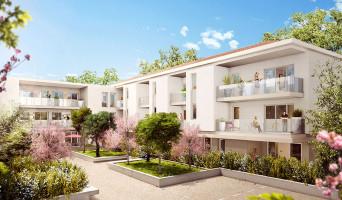 Marseille programme immobilier neuve « Unik 12 »  (2)
