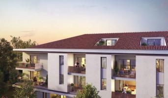 Marseille programme immobilier neuve « Unik 12 »  (3)